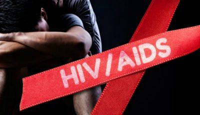 SIDA a pus stăpânire pe un întreg oraş din Rusia! Autorităţile sunt în alertă
