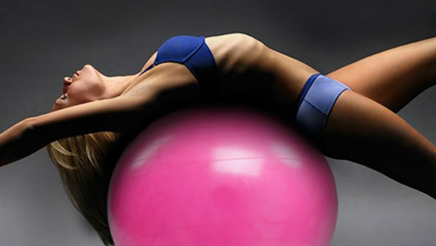 Foto: E uimitor ce se întâmplă în corp atunci când faci mişcare!