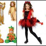 Foto: Costume de carnaval pentru copii! Iată de unde le poți închiria sau cumpăra