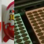Foto: Experţii au concluzionat! Ciocolatele Kinder sunt printre cele mai periculoase produse! Video