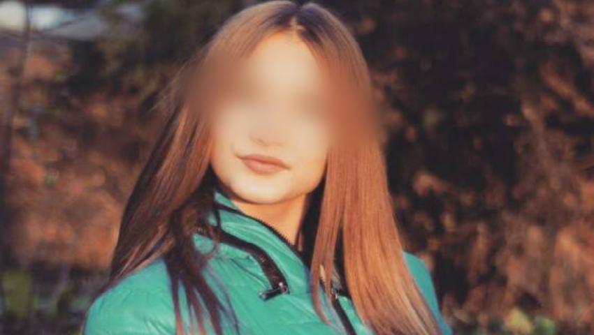 Foto: Tragedie! Fata din Strășeni dată dispărută acum 5 zile a fost găsită moartă în ruinele unei case