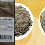 Foto: Cum este falsificat piperul negru? Adevărul trist despre acest condiment