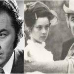 Foto: Astăzi se împlinesc 80 de ani de la naşterea regizorului şi scenaristului Emil Loteanu!