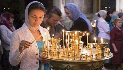 Sfinţii Mihail şi Gavriil: vezi ce nu trebuie să faci astăzi