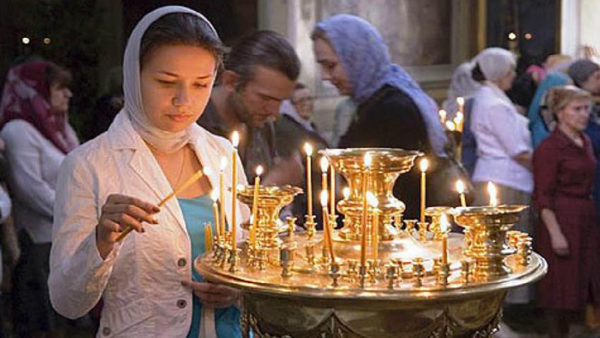 Foto: Sfinţii Mihail şi Gavriil: vezi ce nu trebuie să faci astăzi
