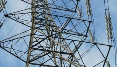 Se anunţă deconectări programate de la energia electrică. Iată lista localităţilor şi adresele