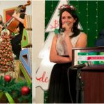 Foto: Balul brazilor revine! Înscrie-te la concursul ,,Expoziţia Brazilor de Crăciun!