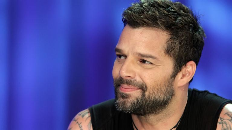 1000509261001_2176060820001_ricky-martin-in-the-spotlight-hd-768x432-16x9