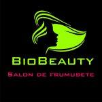 Foto: Bio Beauty
