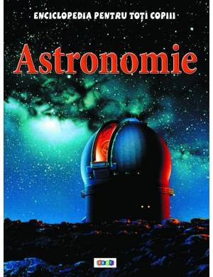 1395743053_ae_astronomy