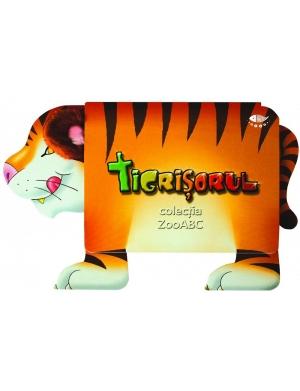 1395756041_ce_tigru