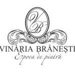 Foto: Vinăria Brănești