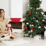 Foto: Cum va petrece familia Verei Terentiev sărbătorile de iarnă!