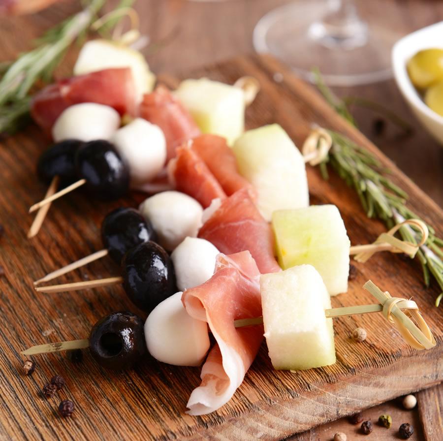 3-aperitive-mese-festive-frigarui