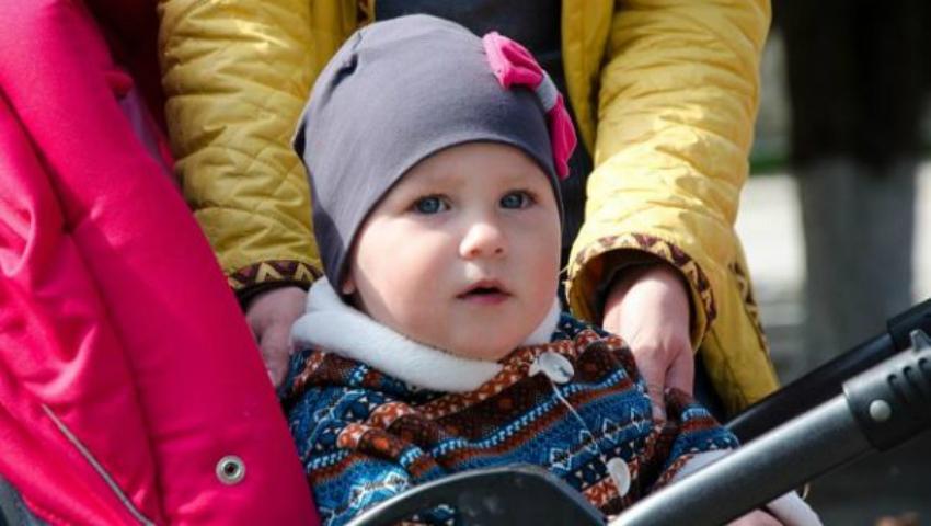 Foto: Fiți mai buni înainte de sărbătorile de iarnă! O ajutăm pe Varvara