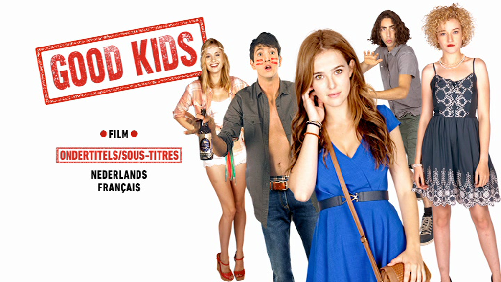 good-kids-2016-full-movie-watch-online