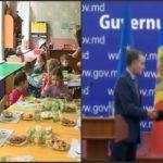 Foto: Germania oferă Moldovei un grant de 10 milioane de euro. În ce scop vor fi folosiți banii?