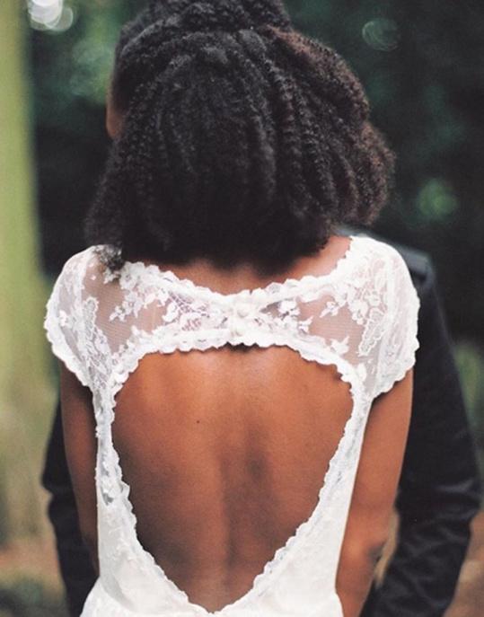 bridalmusings_714698866_north_539x687_white