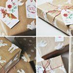 Foto: 3 cadouri ideale pentru orice femeie din viața ta! Câteva idei interesante