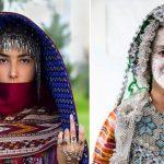 Foto: Cele mai stranii poze ale mireselor din diferite colțuri ale lumii!