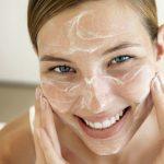 Foto: Ce faci dacă ai pielea foarte uscată? Noi am găsit soluția