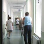 Foto: Accesul în instituţiile medicale publice din ţară va fi restricționat din 2017