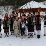 """Foto: Cu dor de Bucovina. De ce trebuie să vizitezi """"Țara Fagilor"""""""