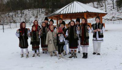 """Cu dor de Bucovina. De ce trebuie să vizitezi """"Țara Fagilor"""""""