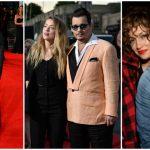 """Foto: 10 cupluri care au spus """"Stop"""" relației în 2016!"""