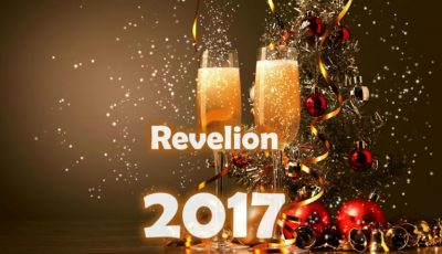 Superstiții şi obiceiuri de Anul Nou!
