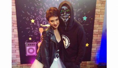 Carla's Dreams a spus ce se va întâmpla cu Olga Verbițchi după X Factor