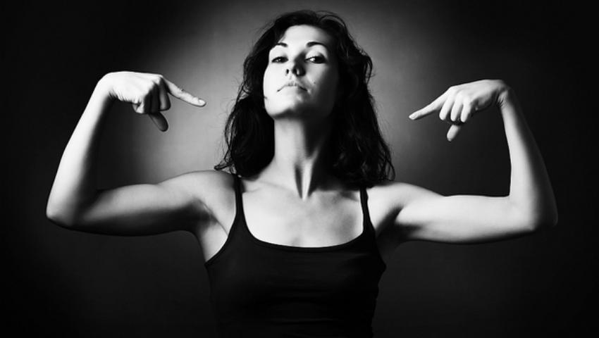 Foto: Cele mai puternice femei în funcție de zodie