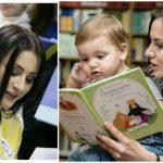 Foto: Cartea Stelei Popa, una dintre cele mai vândute din acest an!