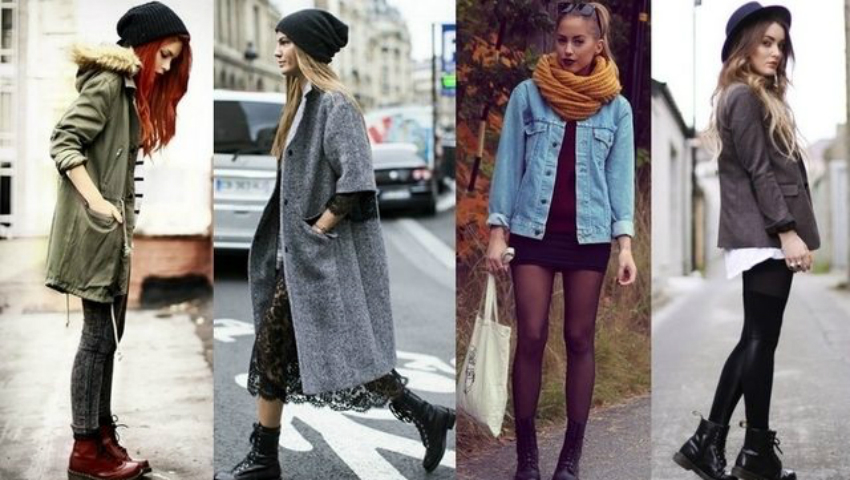 Foto: 5 accesorii pe care nu trebuie să le porți în sezonul rece
