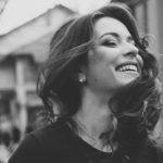 """Foto: Adriana Zaharescu: """"Am un milion de pasiuni și un blog pe care vreau să-l transform într-o afacere"""""""