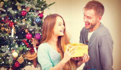 Cele mai simple și utile cadouri pe care le poți face de Crăciun!