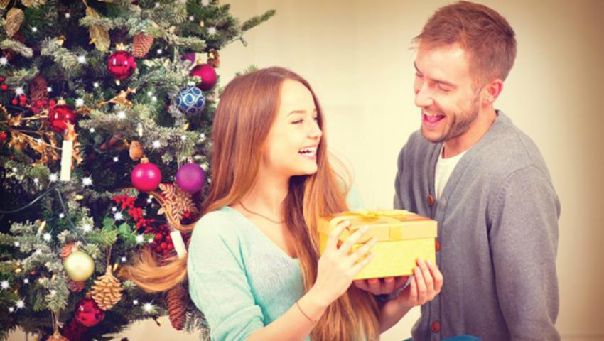 Foto: Cele mai simple și utile cadouri pe care le poți face de Crăciun!