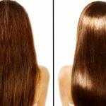 Foto: Mască pentru un păr mai puternic și mai strălucitor!