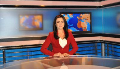 Apariție de senzație! Stela Popa, pe copertele a două reviste din România