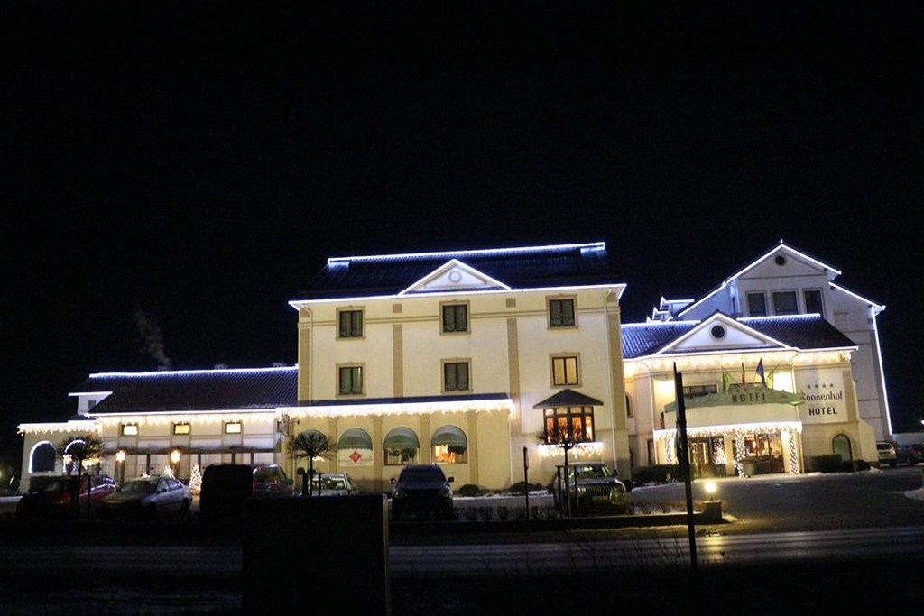 hotel-ultim-copy