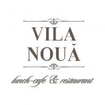 Foto: Restaurant Vila Nouă