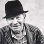 Foto: Actorul Mihai Curagău s-a stins din viață