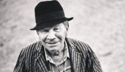 Actorul Mihai Curagău s-a stins din viață