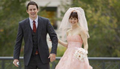 7 lucruri pe care o femeie inteligentă nu le cere de la partenerul ei