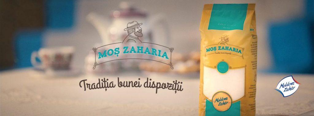 mos-zaharia