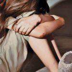 Foto: O fetiță minoră din Basarabeasca a fost traficată și hărțuită sexual timp de doi ani de propriul tată