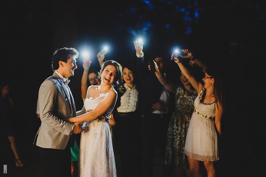 our-wedding-web-1