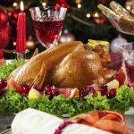 Foto: Salamul și cognacul sunt cele mai calorice alimente, pe masa de Revelion!