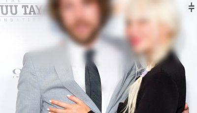 DIVORŢ în lumea mondenă! S-au despărțit la doar doi ani de căsnicie