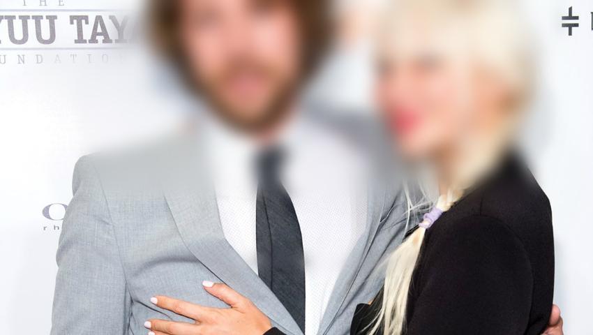 Foto: DIVORŢ în lumea mondenă! S-au despărțit la doar doi ani de căsnicie